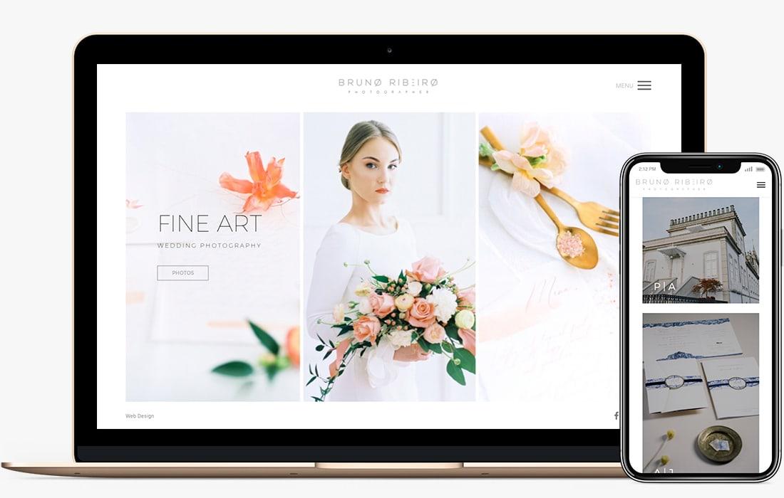 web design braga brp
